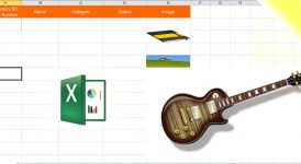 excel add image to cell